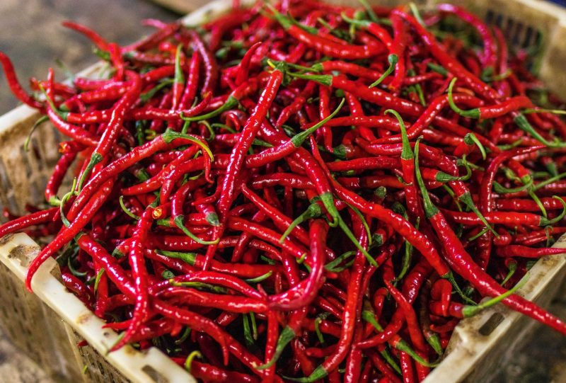 Resized-chilli-color-fresh-1086719